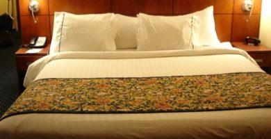 Ideas de estilos para dormitorios 19
