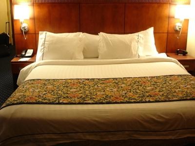 Ideas de estilos para dormitorios 1