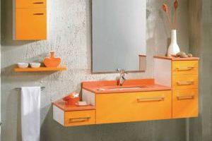 Decora tu baño con estilo 1