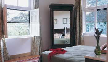 Ideas distintas para decorar tu dormitorio
