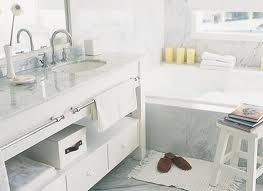 Ideas para decorar y diseñar el interior de tu baño