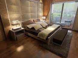 Ideas para decorar tu dormitorio al estilo moderno