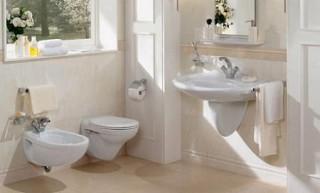 Consejos claves para decorar tu baño con estilo