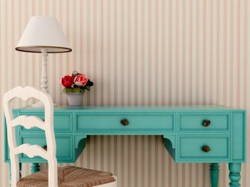 Ideas para decorar una habitación acogedora