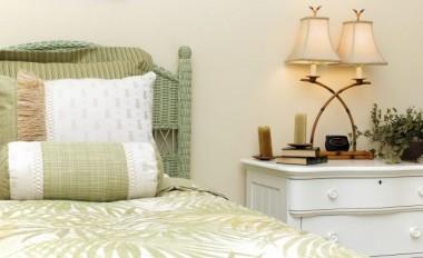Ideas para decorar una habitación con poco dinero 1