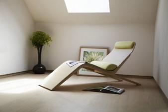 Cómo mejorar la iluminación de interiores