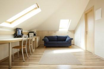Cómo mejorar la iluminación de interiores 1