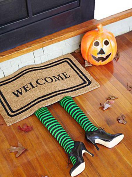 accesorios para halloween