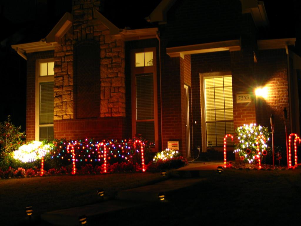 Trucos decorar hogar