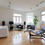 decoración minimalista en tu hogar