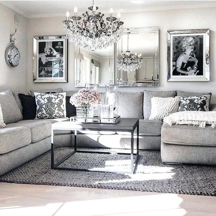 blanco gris plata