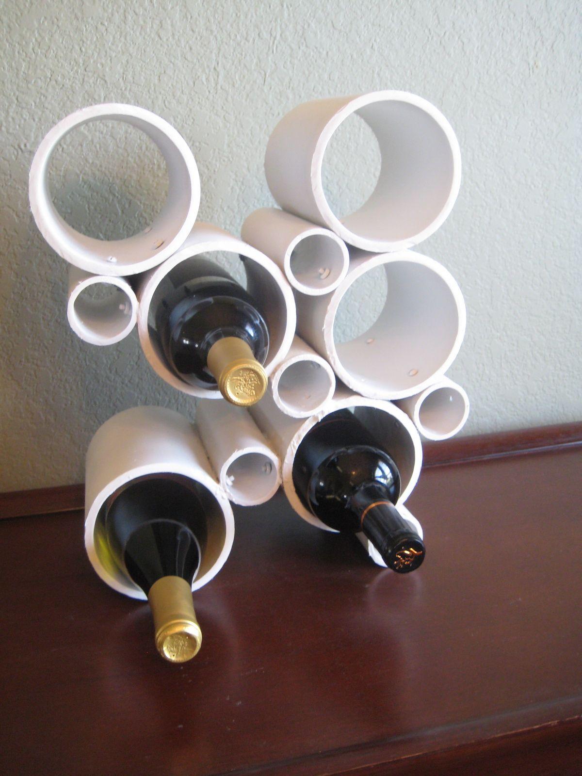 tubo pvc reciclado