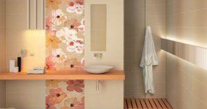 Decora tu baño con estilo