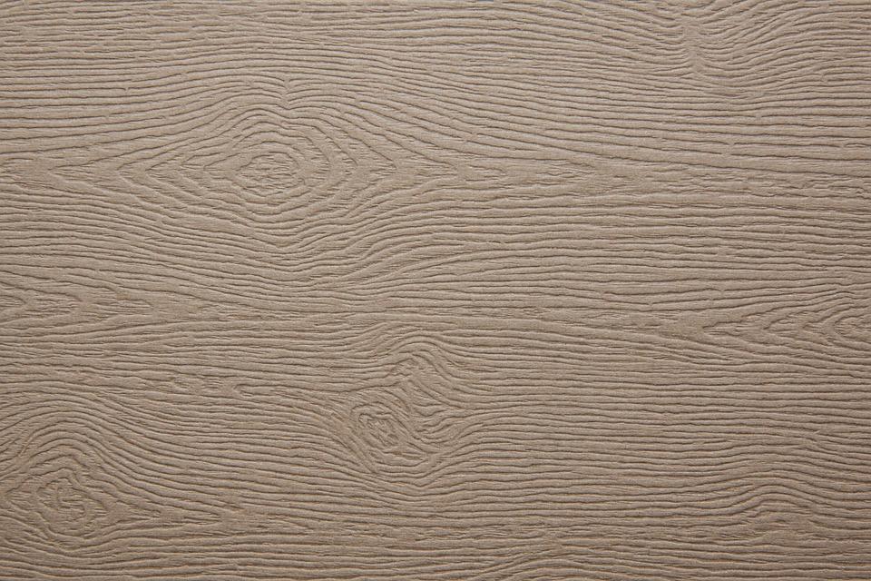 papel efecto madera